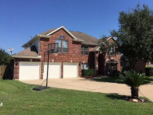 20630 Double Meadows Dr-MLS# 57078129