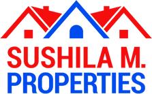 Sushila M Properties